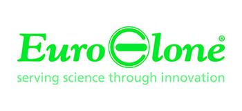 Euroclone Cytogenetics