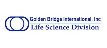Golden Bridge International