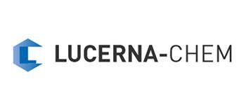 Lucerna-Chem