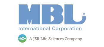 MBL International