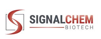 SignalChem