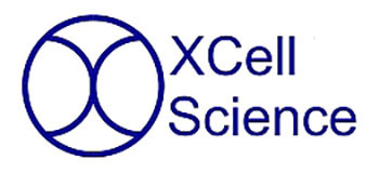 XCell Science