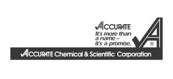 Accurate Chemical & Scientific Corporation
