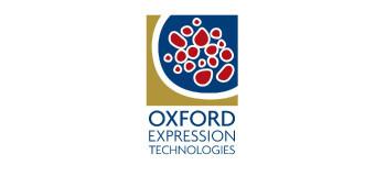 Oxford Expression Technologies Ltd.