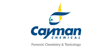 Cayman Chemical Forensic