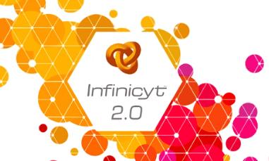 Infinicyt™ FC Software