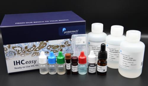 IHCeasy kit Proteintech